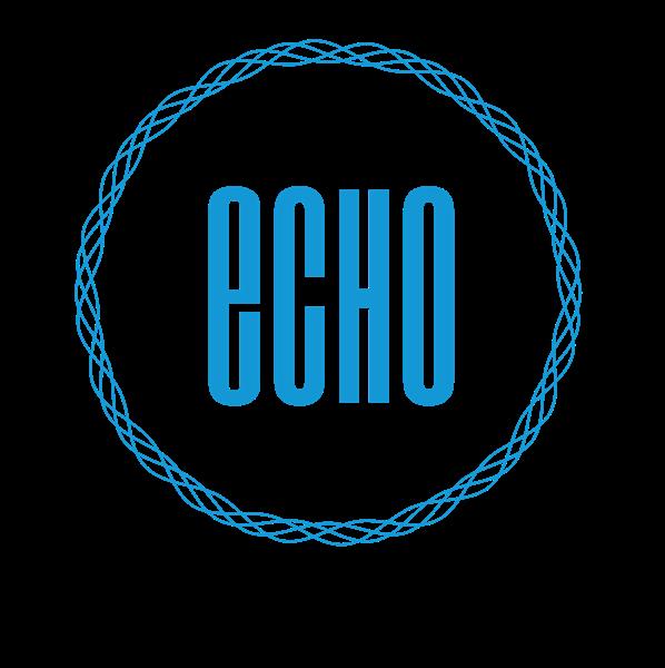 Echo Japanese